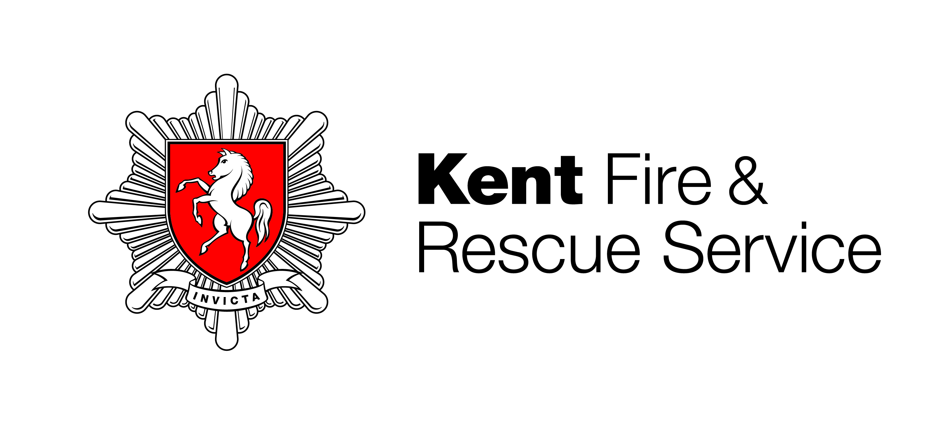 Kent Fire & Rescue Service