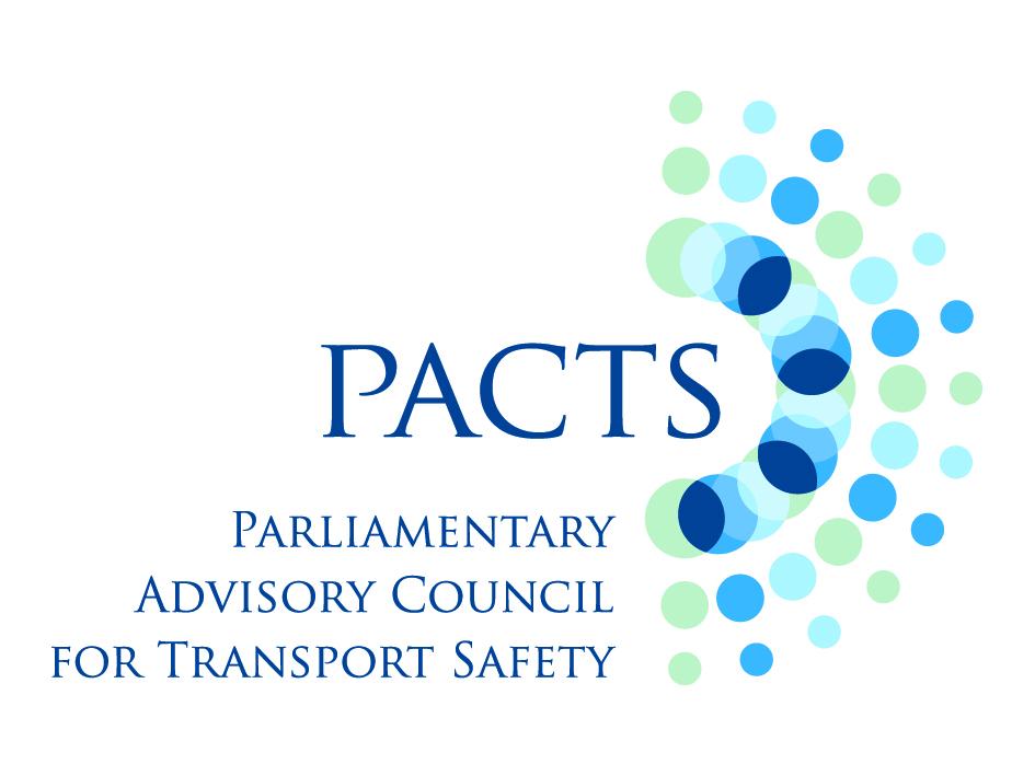 Parliamentary Advisory Council for Transport Safety